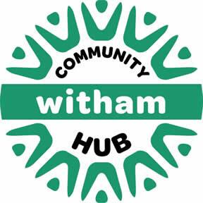 Witham Hub